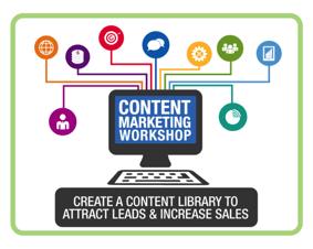 webinar-content-library