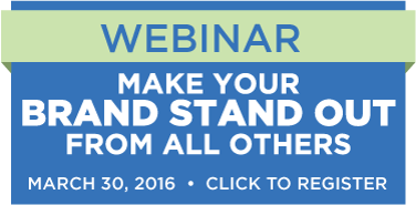 Make-Your-Brand-Stand-Out-Webinar