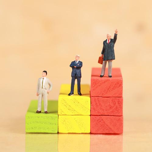 B2B Inbound Marketing Strategy_square