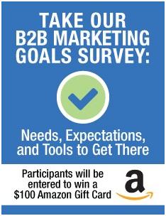 B2B-Marketing-Goals-Survey-Grant-Marketing-Agency