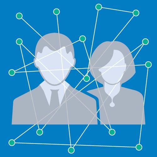 Industiral Marketing Engineering Personas.jpg
