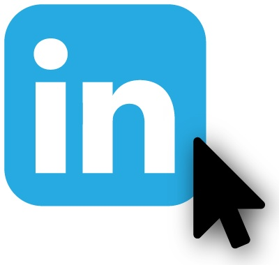 The LinkedIn Marketing Guide for Manufacturing Companies