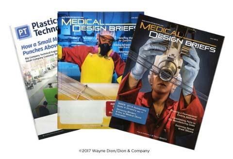 Wayne-Dion-Industrial-Photography-copyright-web.jpg