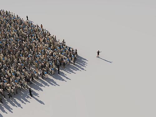 inbound-group-people