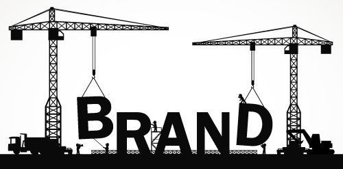 Brand Strategy and Development