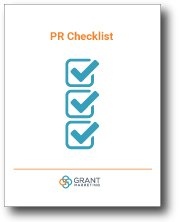 pr-checklist-thumb.jpg